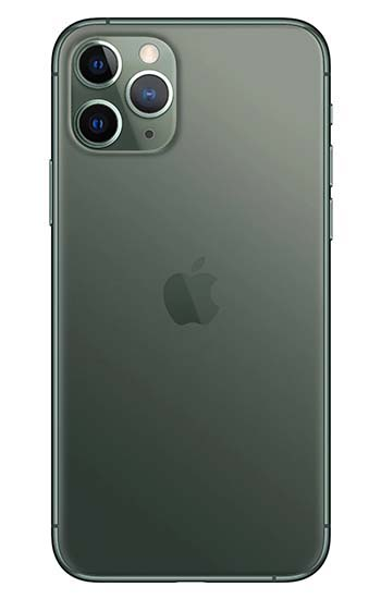 Купить apple iphone 11 pro max