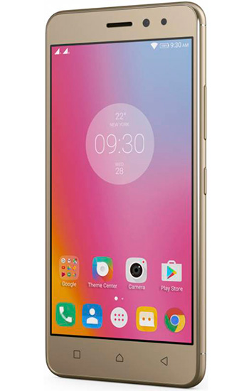 Купить lenovo k6 power