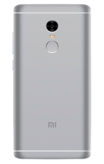 Купить xiaomi redmi note 4