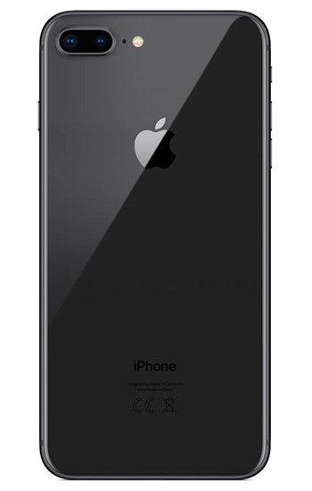 Купить apple iphone 8 plus