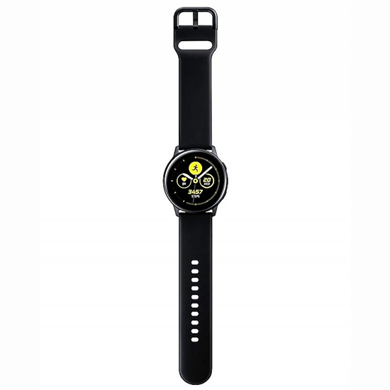 Купить samsung galaxy watch activ