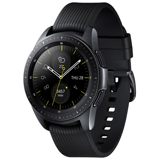 Купить samsung galaxy watch 42mm