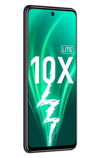Купить honor 10x lite