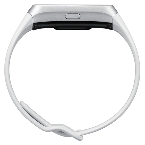 Купить samsung galaxy fit