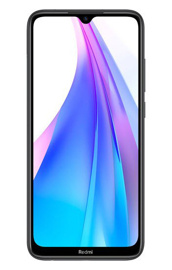 Купить xiaomi redmi note 8t