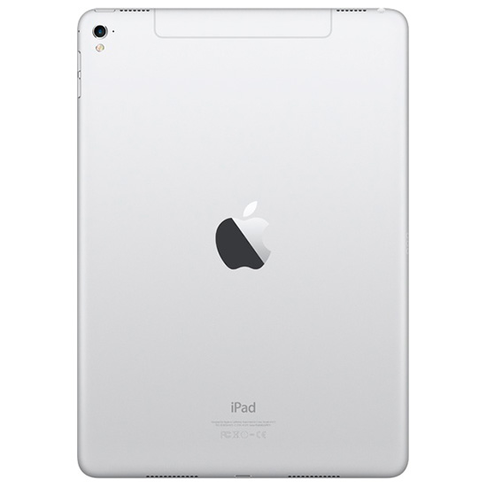 Купить apple ipad pro 9.7 wi-fi + cellular