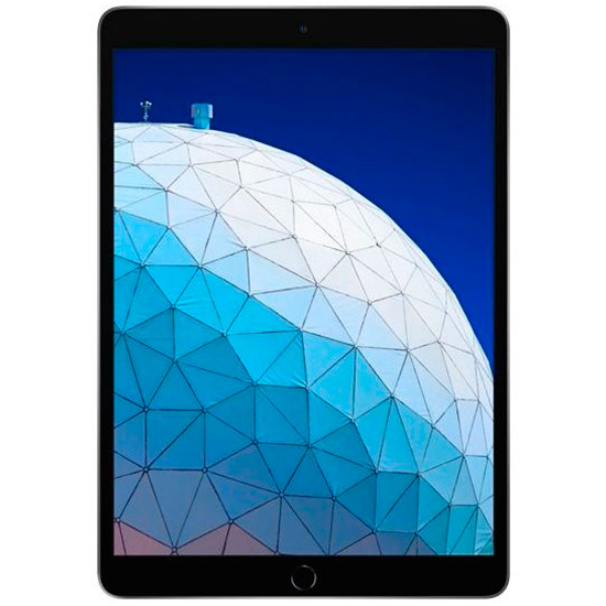 Купить apple ipad air (2019) wi-fi + cellular