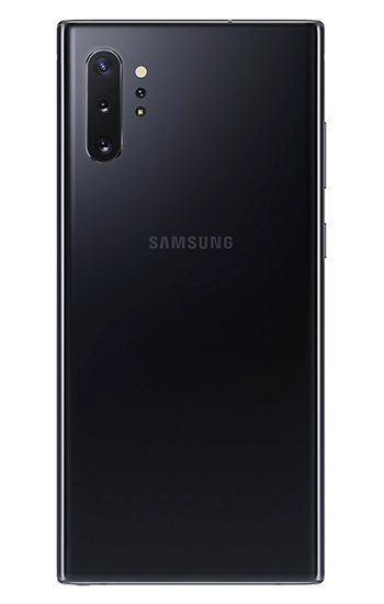 Купить samsung galaxy note 10+