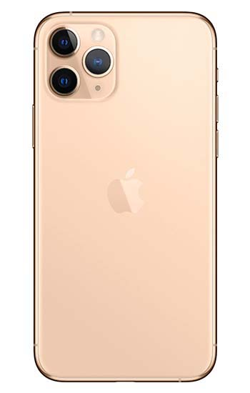 Купить apple iphone 11 pro