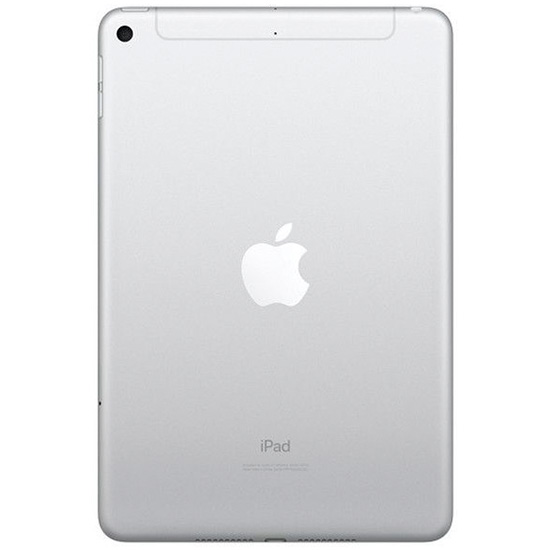 Купить apple ipad mini (2019) wi-fi + cellular