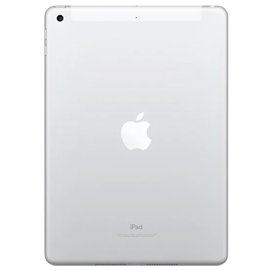 Купить apple ipad (2018) wi-fi + cellular