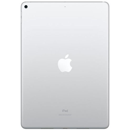 Купить apple ipad air (2019) wi-fi