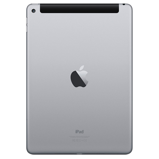 Купить apple ipad wi-fi + cellular