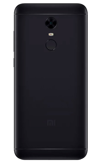 Купить xiaomi redmi 5 plus