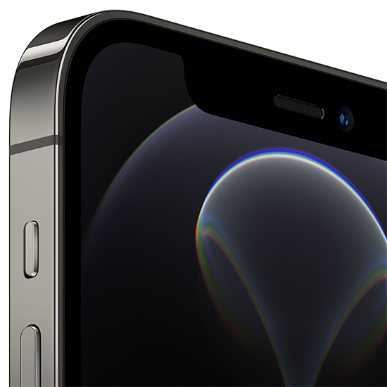 Купить apple iphone 12 pro
