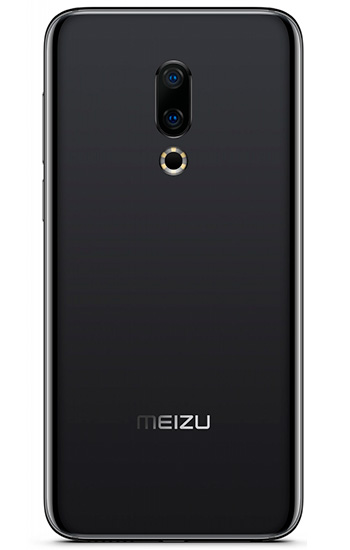Купить meizu 16th