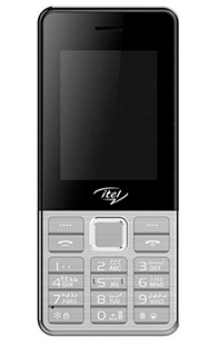 Купить itel it5613 ds