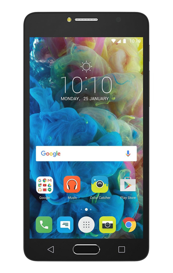 Купить alcatel pop 4s 5095k