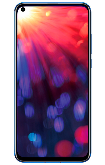 Купить huawei honor view 20