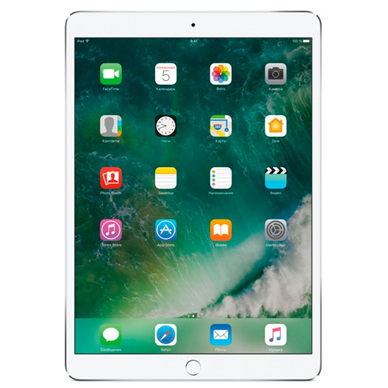 Купить apple ipad pro 10.5 wi-fi