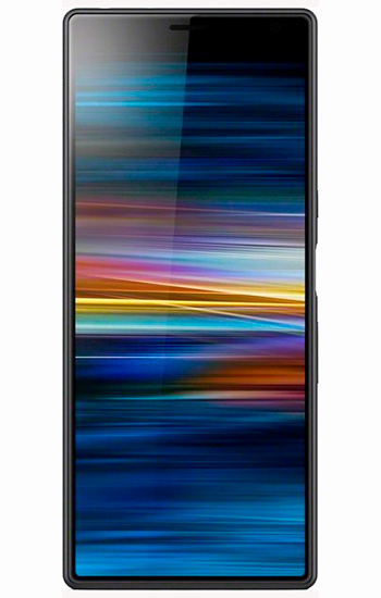 Купить sony xperia 10 plus