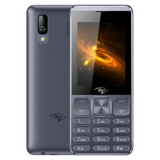 Купить itel it6320 ds