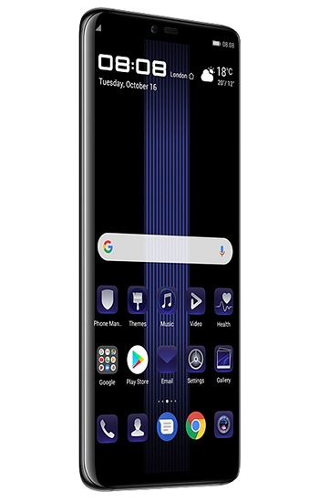Купить huawei mate 20 rs porsche design