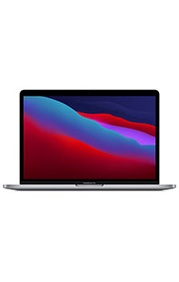 Купить apple macbook pro 13 (m1, 2020)