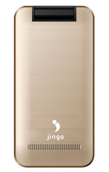 Купить jinga simple f510