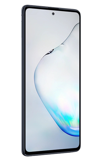 Купить samsung galaxy note 10 lite