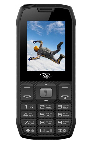 Купить itel it4510 ds