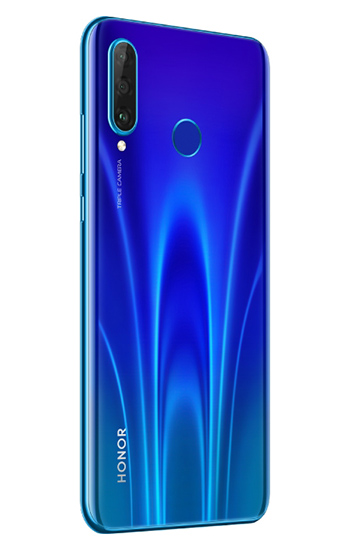 Купить honor 20 lite